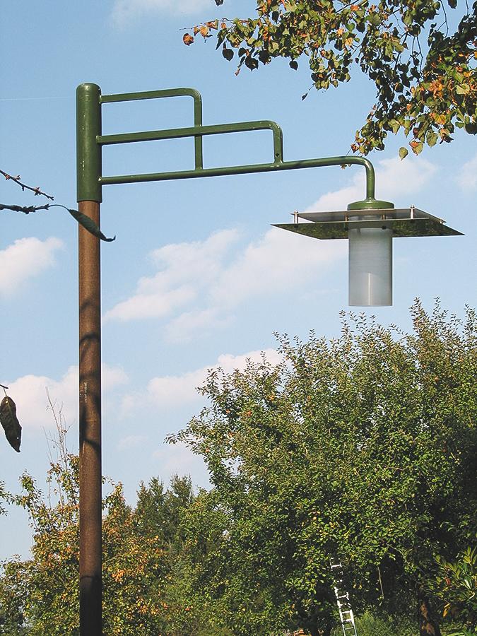 Garten Geländer mit tolle ideen für ihr wohnideen